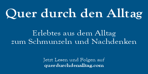 querdurchdenalltag.com