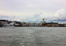 Hafenrundfahrt
