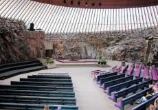 Tempelkirche