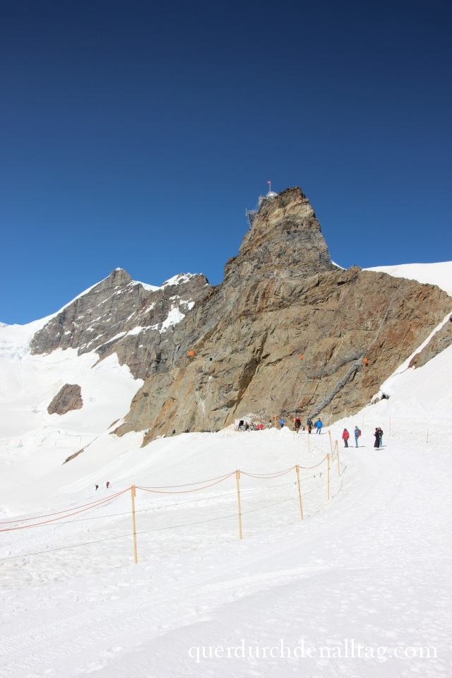 Mönchsjochhütte