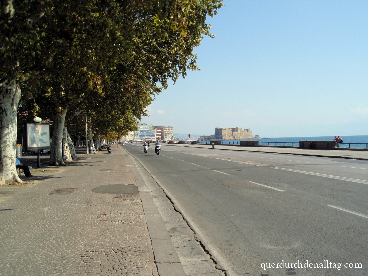 Neapel