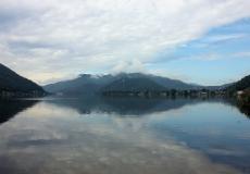 Agno Lugano Ticino