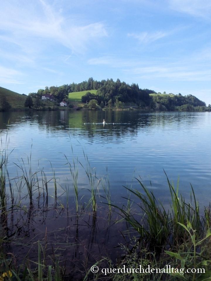 Luzern Rotsee