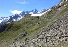 Sustlihütte