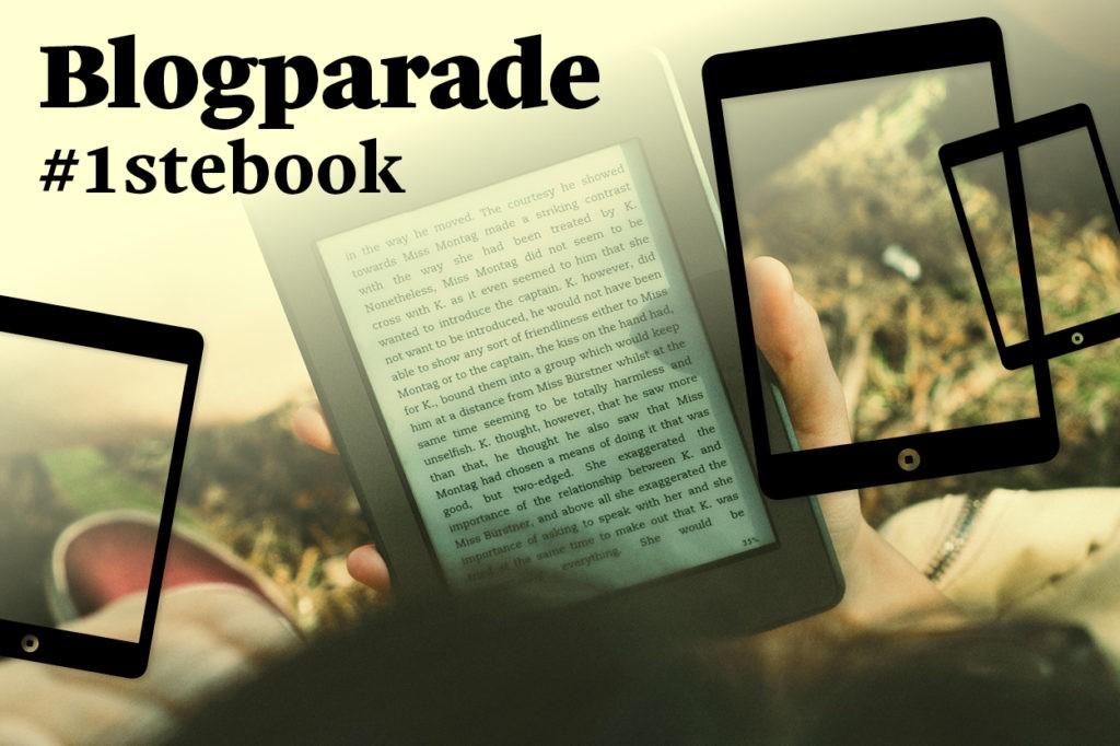 blogparade_1stebook