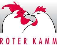 Roter Kamm Gockhausen Zürich