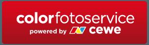 colorfotoservice