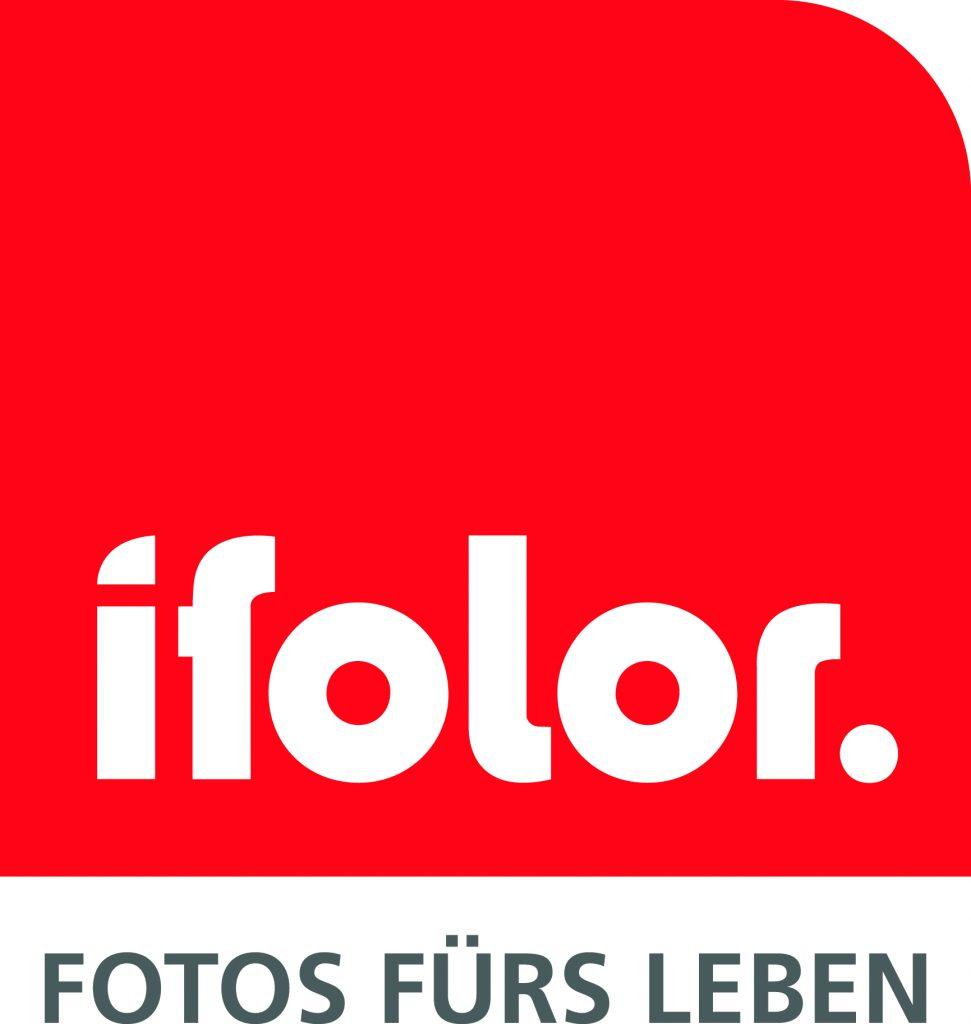 ifolor Foto Ferien