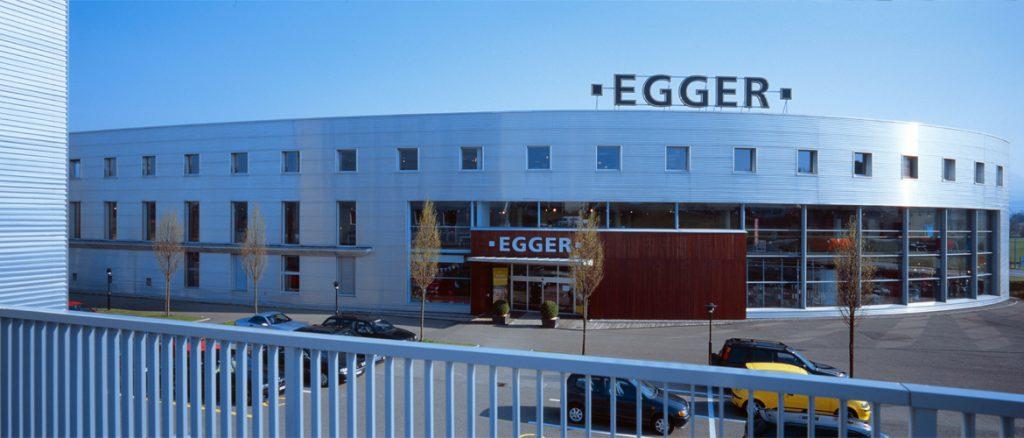 moebel-egger