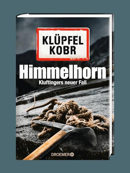 Klüpfel Kobr Himmelhorn