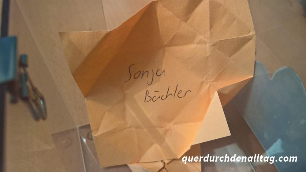 Wasserwunder Zürich