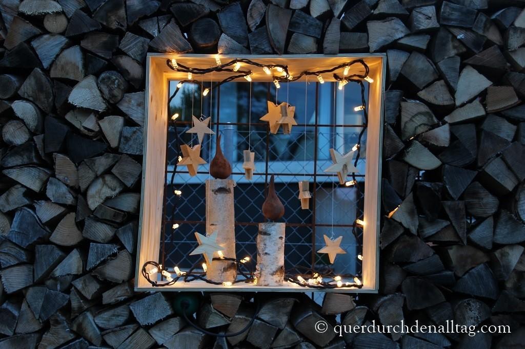 Advent Weihnachten