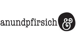Theater anundpfiersich Zürich
