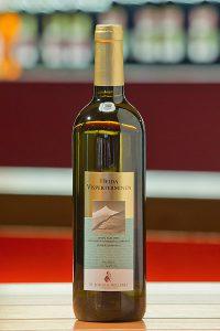 Wein Wallis