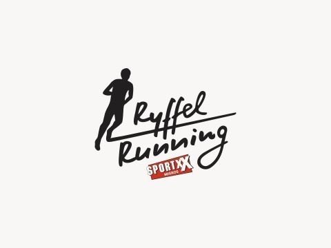 Ryffel Running by SportXX