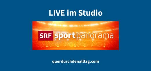 SRF Sportpanorama