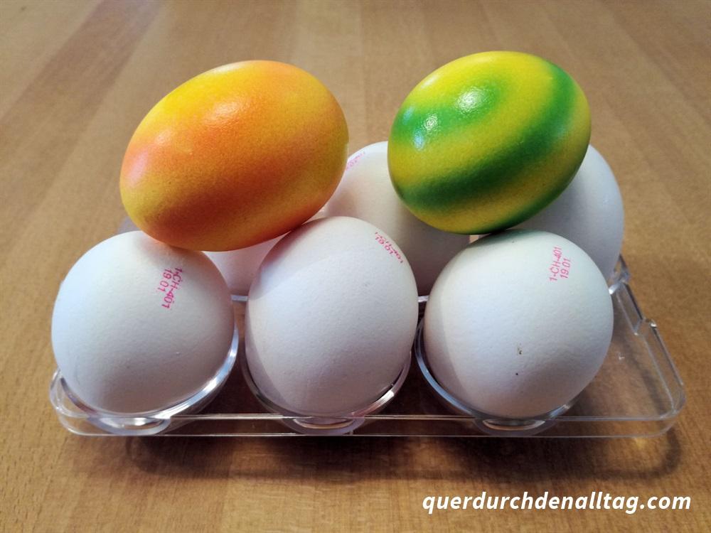 Ei Eier