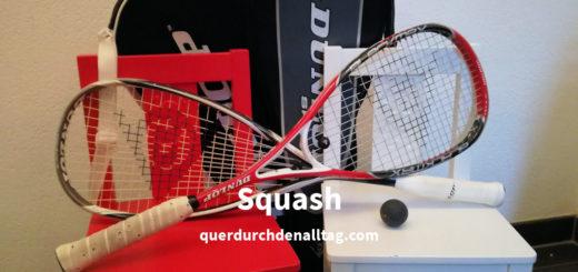 Bewegung Sport Squash
