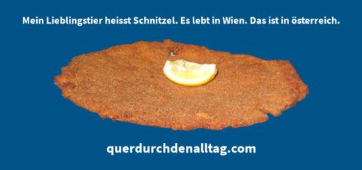Schnitzel Schnitzelbaron Uster