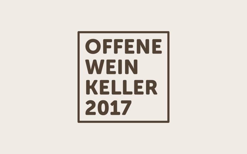 Offene Weinkeller 2017