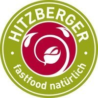 Hitzberger Fastfood natürlich