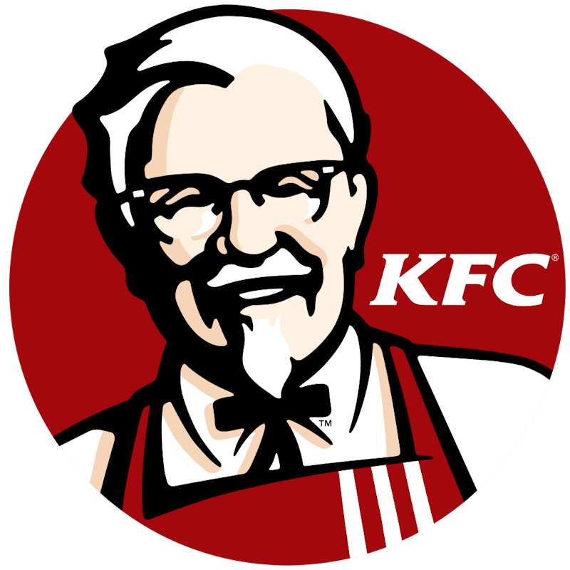 Kentucky Fried Chicken KFC