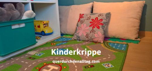 Kind Eltern Kinderkrippe