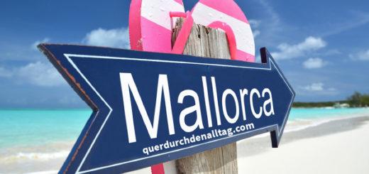 Malle Mallorca