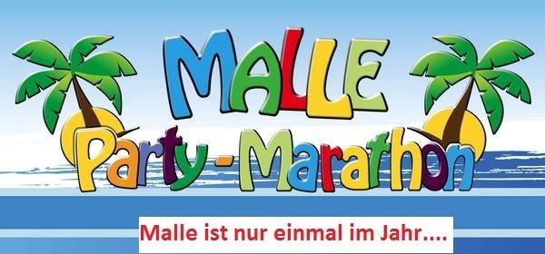 Mallorca Malle