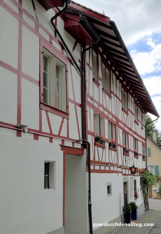 Restaurant Trichtenhausermühle Trichti