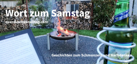 Feuerschale Bier Buch Feeirabend