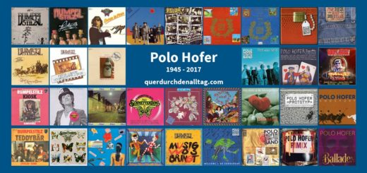 Polo Hofer Bern Schweiz