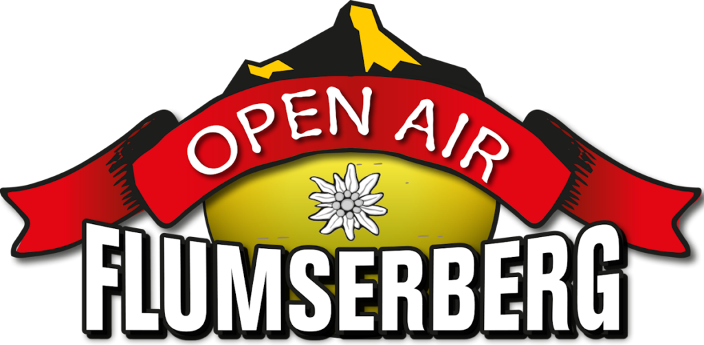 Flumserberg Open Air