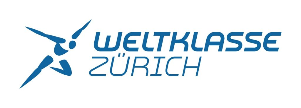 Diamond League Weltklasse Zürich
