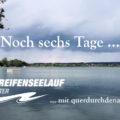 Greifenseelauf 2017 noch sechs Tage