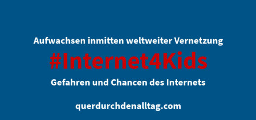 Internet4Kids SwissBlogFamily