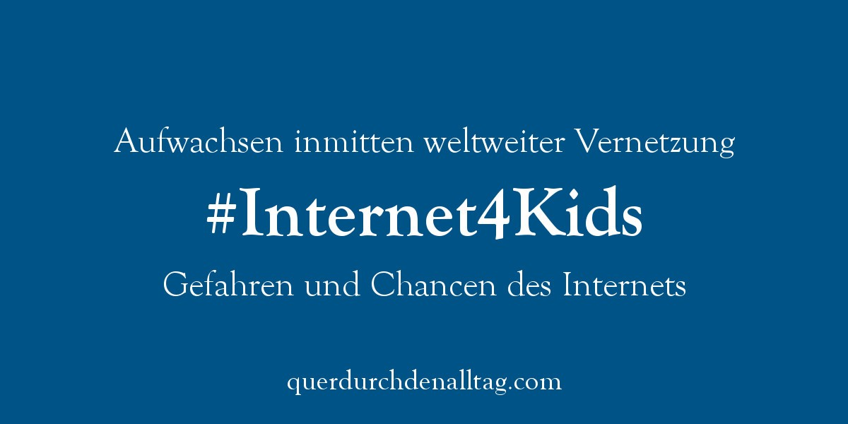 internet4kids