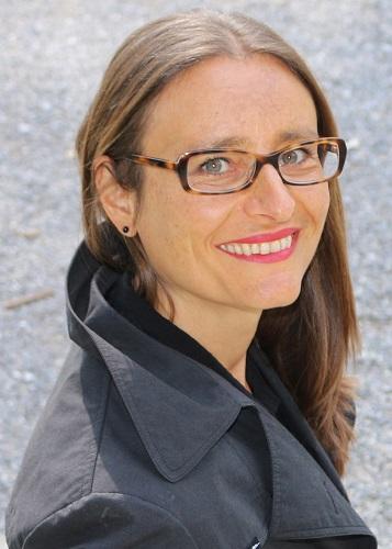 Irène Mürner
