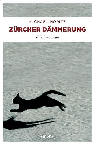 Michael Moritz Zürcher Dämmerung