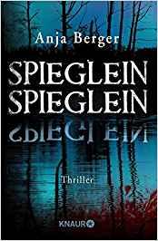 Anja Berger Spieglein Spieglein