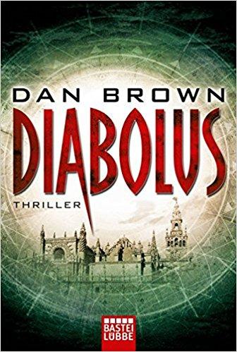 Dan Brown Diabolus