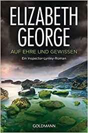 Elizabeth George Auf Ehre und Gewissen