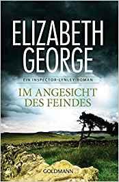 Elizabeth George Im Angesicht des Feindes
