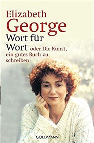 Elizabeth George Wort für Wort