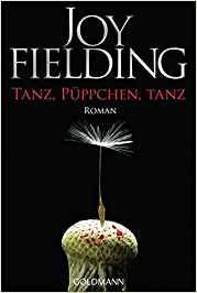 Joy Fielding Tanz Püppchen Tanz