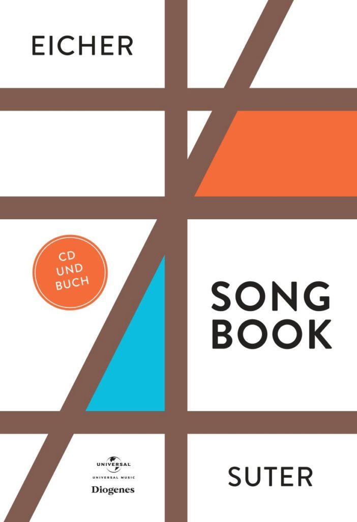 Martin Suter Songbook