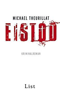 Michael Theurillat Eistod