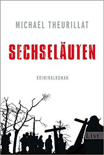 Michael Theurillat Sechseläuten