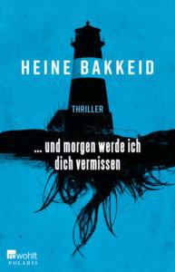 Heine Bakkeid