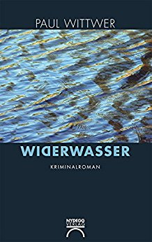 Paul Wittwer Widerwasser